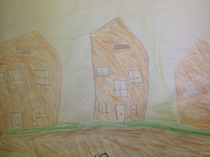 s_houses
